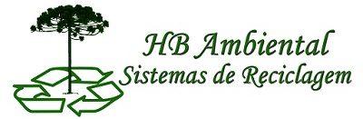 HB Ambiental